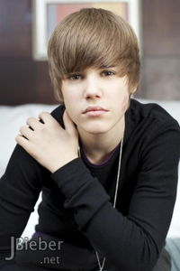 Rite now hes 16!! his birthday waz on  MARCH 1st 1994! luv u justin!!