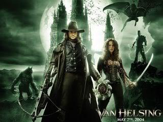 Action/Fantasy/Adventure movies. I could watch anything, but my yêu thích phim chiếu rạp are ones like The Mummy van Helsing The Brothers Grimm X-Men phim chiếu rạp Hellboy Sleepy Hollow