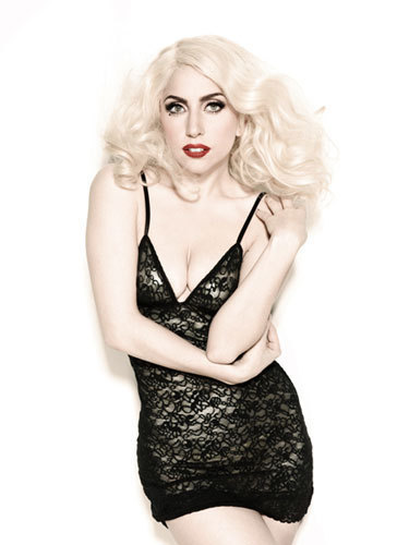 Lately It's Been Between Multiple Lady Gaga And Ke$ha Songs! Right Now It's Shifting Between Ke$ha's Your Amore Is My Drug And Lady Gaga's The Fame! Lol! Mostly The Main Courses Of The Songs Play Over And Over In My Head! Lol!