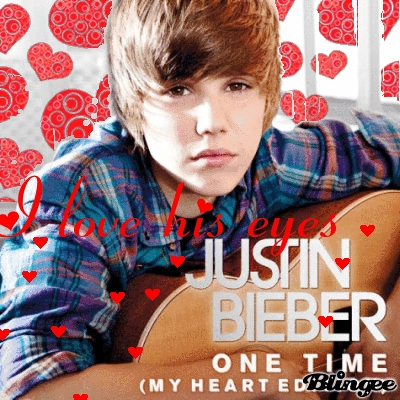 yah almost exept one less lonely girl..............i think(I LUV U JB)