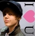 I see u like Justin Bieber me 2 soo here is 1!