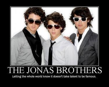 anything por the fray o jonas brothers