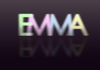 "Emma Gender: Female Origin: Latin ""Universal"""