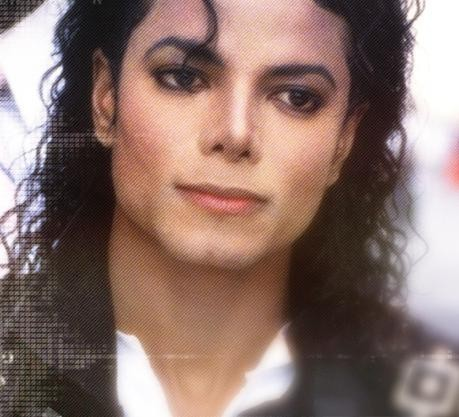 i would ask him to teach me the moonwalk and sign all the pics i had of him.And the poster i have of him and oh yeah both of my mj shirts and i would tell him he is the best singer and dancer in the world. And i would tell him thank toi for teaching me that no matter what people say ou think about toi dont ever let it get toi down and i would thank him for all that he has done.