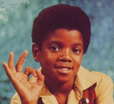 he was a cutie