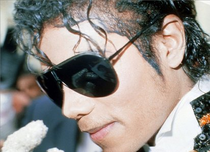 """okay, so i was supost to be doing my homework and i was on here instead looking and mj pictures, and then i quickly went to a new tab with info about my work but it was too late, my mum saw and she full on was like """"she was looking and michael jackson instead of her homework"""" to my dad and i got soooooooo embarrassed . but it was funny ahaha"""