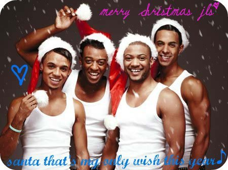 u should listen to the jls album its cool once u listen to it u can never stop its tht good :D theres songs called beat again,everbody in love,one shot,dont go,private,only tonight,only making love,crazy for you,tightrope,kickstart,and 3 others lol x look at them there so sexy x