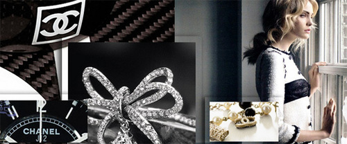 Welcome to our webs to buy a chanel handbags at a cheap price! links:http://www.bagagent.com