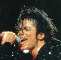 MJ's starsign was Virgo :)