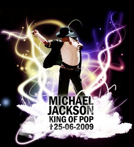 I just can't stop loving Du Michael i will Liebe Du forever and ever!you will always be the best there is,the best there was,and the best there ever will be and a Thriller your self and The King Of Pop!♥Luv u Michael Jackson♥