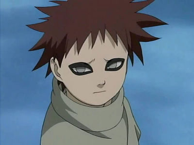 gaara from naruto frodo from lord of the rings the weasley twins from harry potter zolo from one piece hiei AND kurama from yuyu hakusho jasper from twilight... and so many others, but they're not real, and ive accepted that fact.