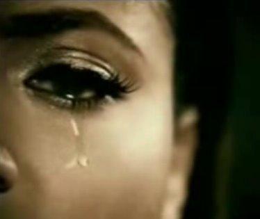 P,s i Liebe u is a realy sad movie i like cryed 4 ever and the movie Titanic and Notebook!!!