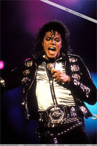 You should download some Michael Jackson songs...HE'S THE BEST!!!:)