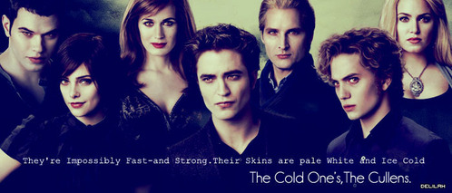 DONT HAVE ONE upendo THEM ALL SO MUCH wewe COULD NOT EMAGINE!!!!!!! upendo wewe CULLENS:)
