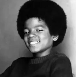 All I have to say is.. 1. I don't belive that and I don't care about what some say about Michael ou what they personally did with Michael just to get attention 2. I loooove that Scream picture :)