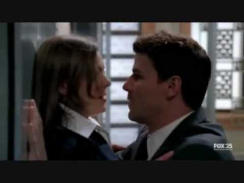 booth and bones, i also love ziva and tony from NCIS