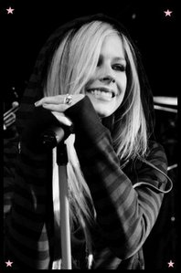 Ummm... well I have no idea what my fav pic is!