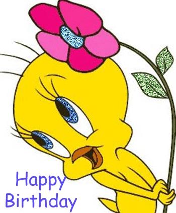 happy birtday aitypw!!!!!!