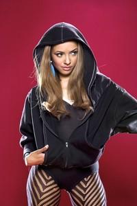 Lindsay Zabini...ou votre pire cauchemar en talon aiguille  499382_1270337451287.96res_200_300