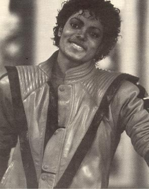HAPPY EASTER MICHAEL!!!!!!!!!! I Amore te SOOOOO MUCH I HOPE U HAVE AN AMAZING EASTER!!!!!!!!!! keep smiling and dancing the way u do! te are always in my heart<<<<3