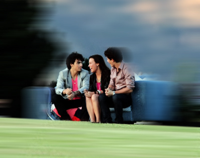 Joe ofc but now that i think about it i can't decide between Nemi au Jemi HELP!!!!!!!!!!!!!
