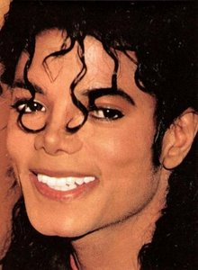 well first i would like to say welcocme to the most obsessed with michael jackson place!!!!!!!!!!! haha i am very glad to hear that u pag-ibig michael. as u can see, so do i and evry1 on this page so far(: there are also many madami ppl over 7,000 haha and im hoping ur already one of them! o and of course ill be ur friend lol god bless you keep on loving our michael(: