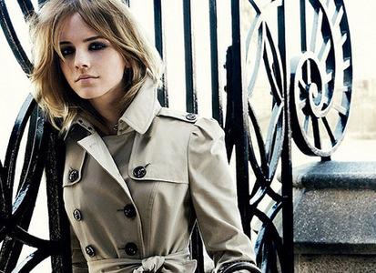 Emma Watson یا Taylor تیز رو, سوئفٹ :)