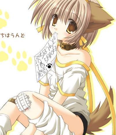 Lesen Manga, Playing videogames, and drawing anime! ^.^