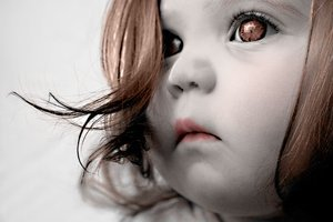 How do আপনি picture Renesmee? (Post a picture to reply if আপনি can, please).