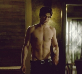 OMG!! Of Course Damon!! without any thought!! damon all the way!! team Damon!!Team DELENA!!!! :D :D :D just look at him!!!! ;] ♥♥♥♥♥♥♥♥♥♥♥♥♥♥♥♥♥♥♥♥♥♥♥♥♥♥♥