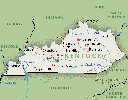 my town is super small. there aint a pic of it on tha net but heres a pic of tha state...