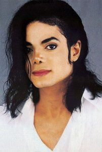 the greatest man ever, the sweetest smile in the world, angelic voice, the greatest dancer in the whole world... a beautiful man with a child's heart, the only one who cared about the humans sufferance, about the planet... the only celebrity ever who tried to heal the world...the only King!!!