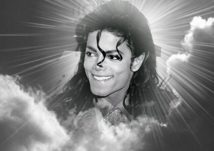 This is amazing!! I Liebe it!!! I like it!!! Michael can be proud of us!Showing in soo many way how much we Liebe him and miss him<3