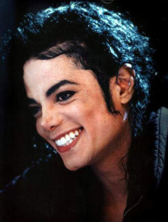 Have آپ tried looking through the تصاویر on here there are some fantastic pics of MJ there :)