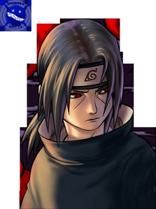 """No, it was not a boyfriend. Madara specifically said girlfriend, and then went on to say Itachi killed the girlfriend along with the rest of the Uchiha clan during the massacre.   But this raises another question... why was Itachi dating someone with the same last name as his?... I mean, I'm assuming Itachi's girlfriend was from a distant Uchiha branch family (perhaps a sixth or seventh cousin or some other distant relative... so you're barely related by blood at that point so the kids won't come out retarded), but still! That's still your kin!!! Wouldn't that be kind of awkward at a family reunion? """"oh, you guys remember my seventh cousin/ wife, Cali."""" XD  Or at least, Itachi, I'm hoping it was a distant relative (for the sake of the possible kids not coming out mentally challenged) and not a first cousin (who would produce you 'der' retarded children). Well, Itachi, I'm waiting. Fess up.  Itachi- ... I hate you. Mangekyou Sharingan!  Me- Ack!!!! *dies*"""