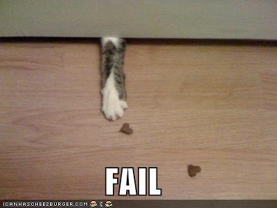 fail...:D