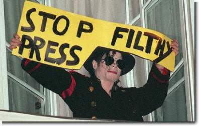 WE LOVE آپ TO!!!! AND WE DEFINITLY LOVE MICHAEL FOREVER♥♥♥♥♥♥♥♥