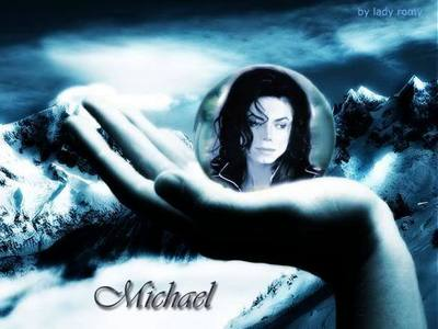 I will remember MJ par being a musical genius, a legend that in this generation no one will ever come close to what he was ou stood for, also the most kindest, kindhearted and generous person in the world <3 :)
