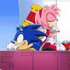My is SONICX!!!!