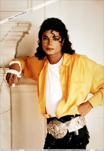 Well..... All of them. All them are beautiful! xxxxxxxx Liebe Du Michael! The Maltese Liebe you!