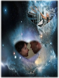 house & cuddy = my favorite  tv couple ever love them !!!=)=D  they have so much chemistry   :):):)=D