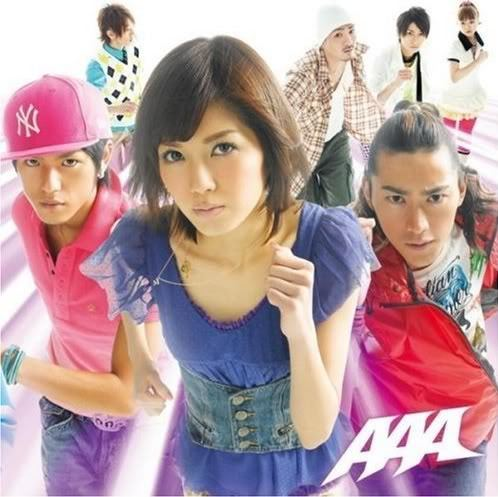 What are your favorite Japanese artists? - Jpop Answers - Fanpop
