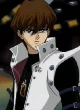 SETO KAIBA :D i loved him when i was younger and STILL প্রণয় himmm [[: i'm way past 5 but i still feel that was towards জীবন্ত characters :3 now i প্রণয় him and Kiba Inuzuka though ^^