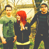 I just go to either abmp3.com অথবা beemp3.com for any songs I want to download, including all of Paramore's demos.
