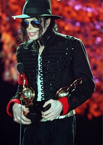 Mine is this one, 1993 «3 Beautiful :)