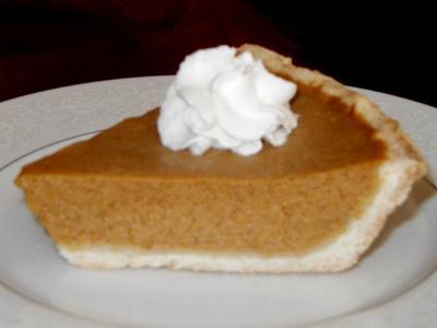 pie is good lol *drools*