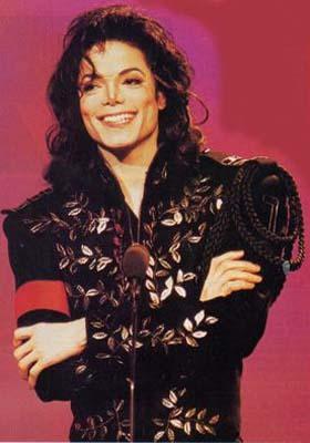 I was born in 1997 so here's MJ in 1997:)