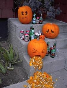 Funny Halloween Pictures!