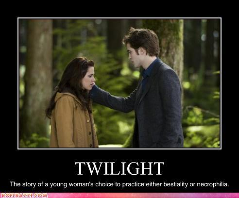 Teehee, 당신 스톨, 훔친 that from this picture xD I agree. Who the f*ck would be so messed up as to either have sex with a dead dude 또는 have sex with an animal? Stephanie Meyer's kinda f*cked up.