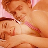 Marizza&Pablo Rebelde Way It was my first ship!  Then Brooke and Lucas and now it's my OTP couple!